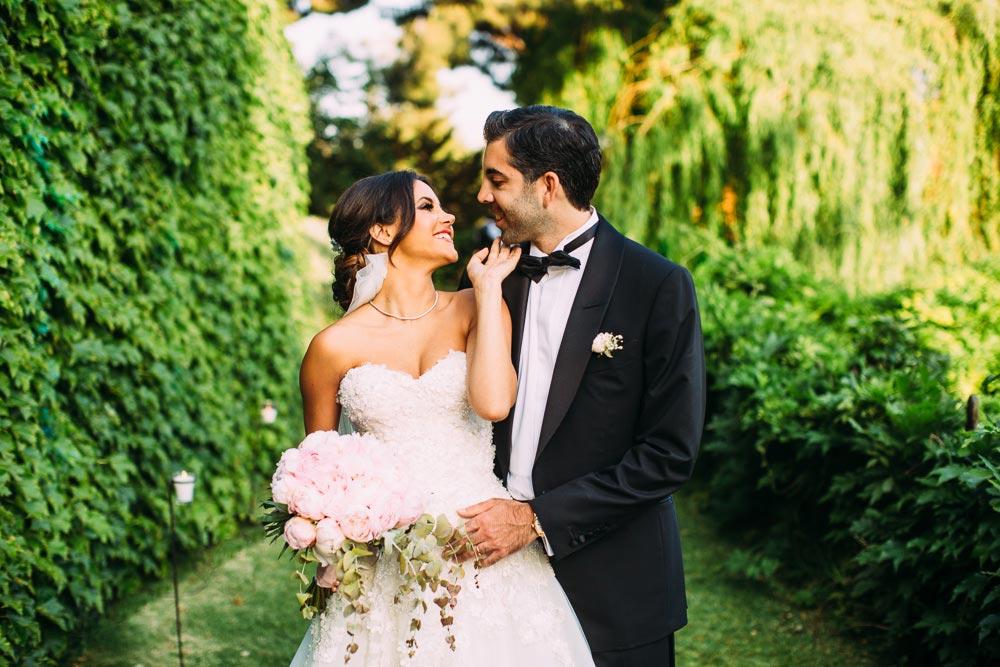 Domaine-Du-Compte-wedding-photographer-beirut-070