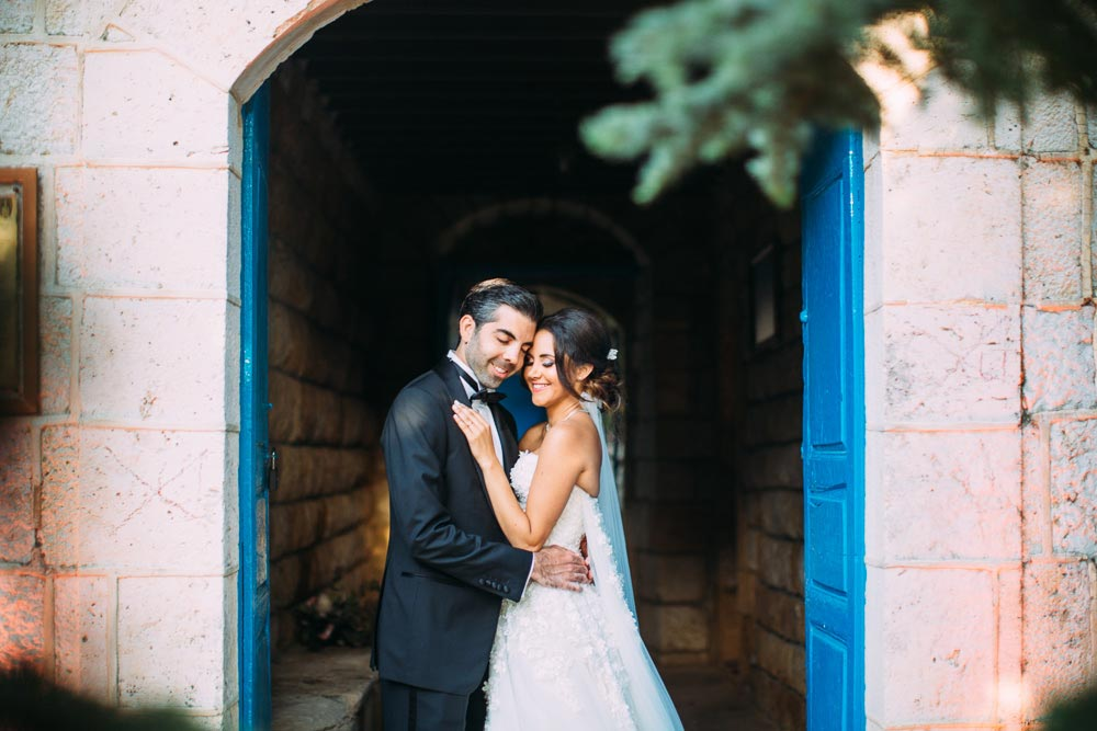 Domaine-Du-Compte-wedding-photographer-beirut-071