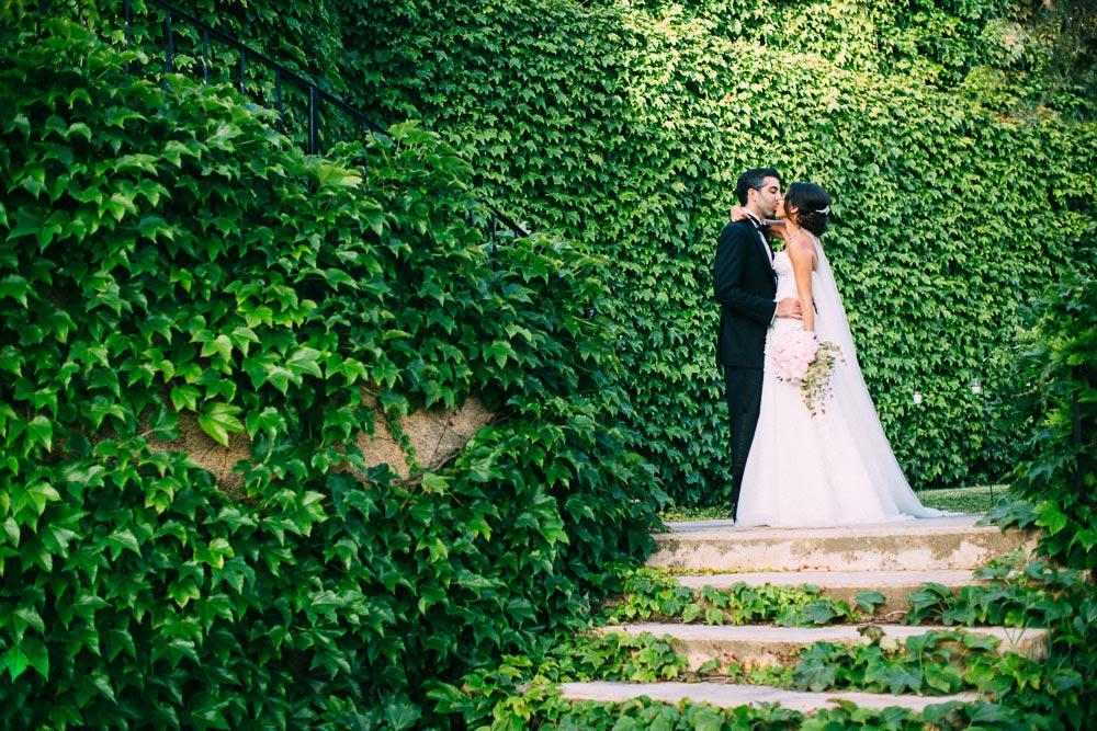 Domaine-Du-Compte-wedding-photographer-beirut-072