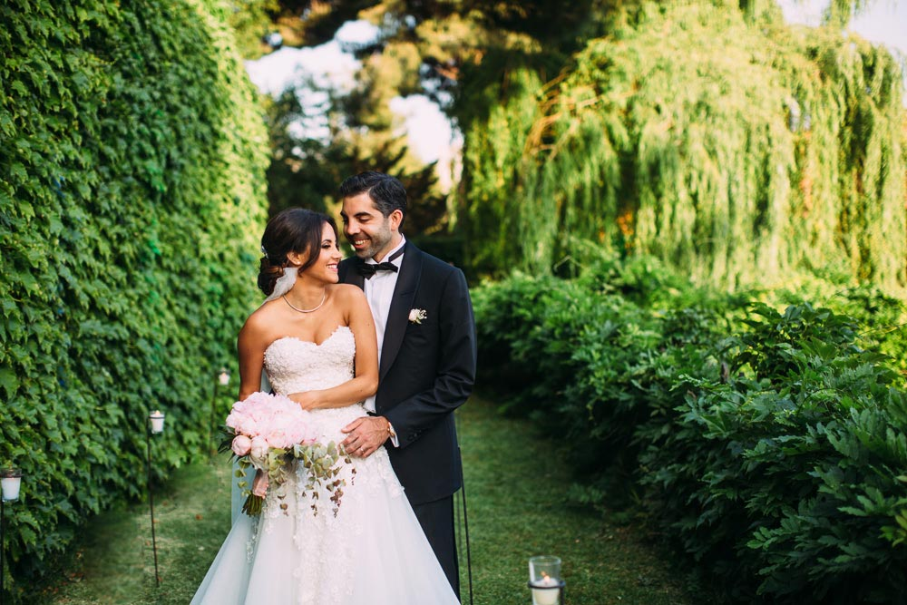 Domaine-Du-Compte-wedding-photographer-beirut-073