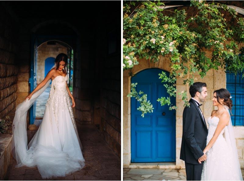 Domaine-Du-Compte-wedding-photographer-beirut-074