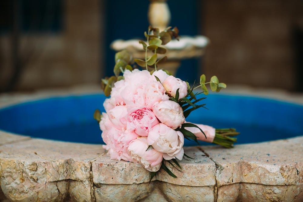 Domaine-Du-Compte-wedding-photographer-beirut-077
