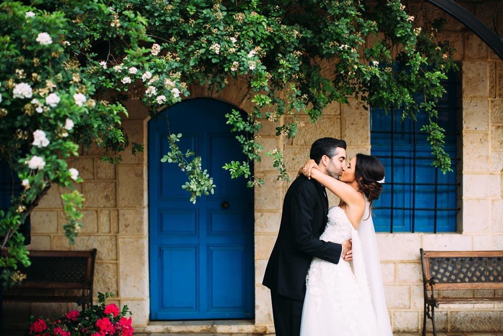 Domaine-Du-Compte-wedding-photographer-beirut-078
