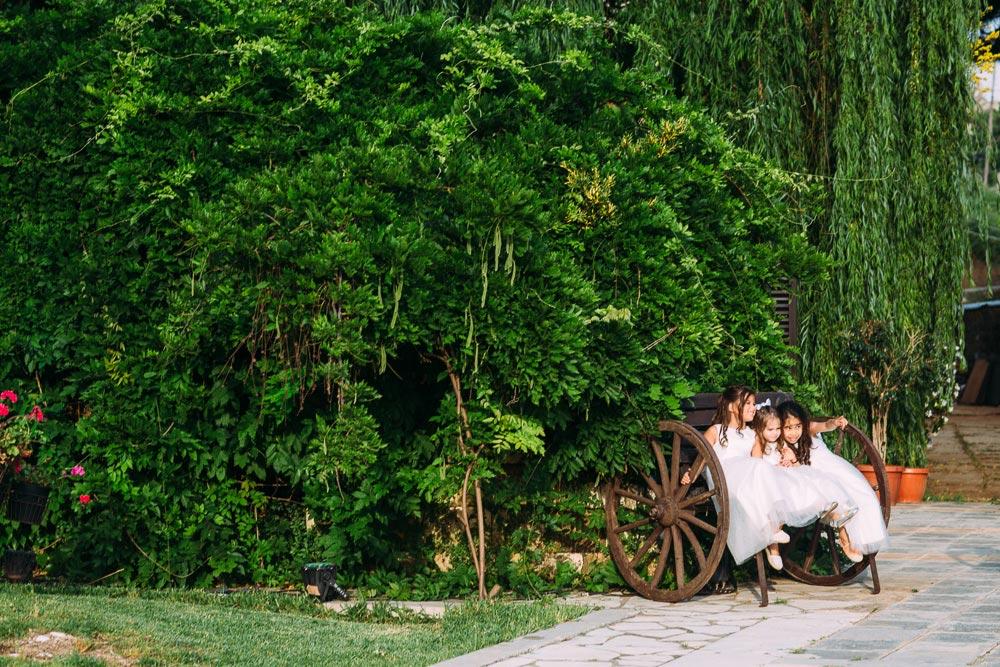 Domaine-Du-Compte-wedding-photographer-beirut-079