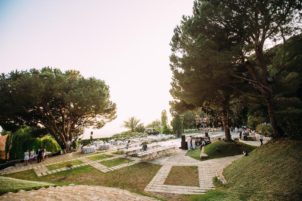 Domaine-Du-Compte-wedding-photographer-beirut-080
