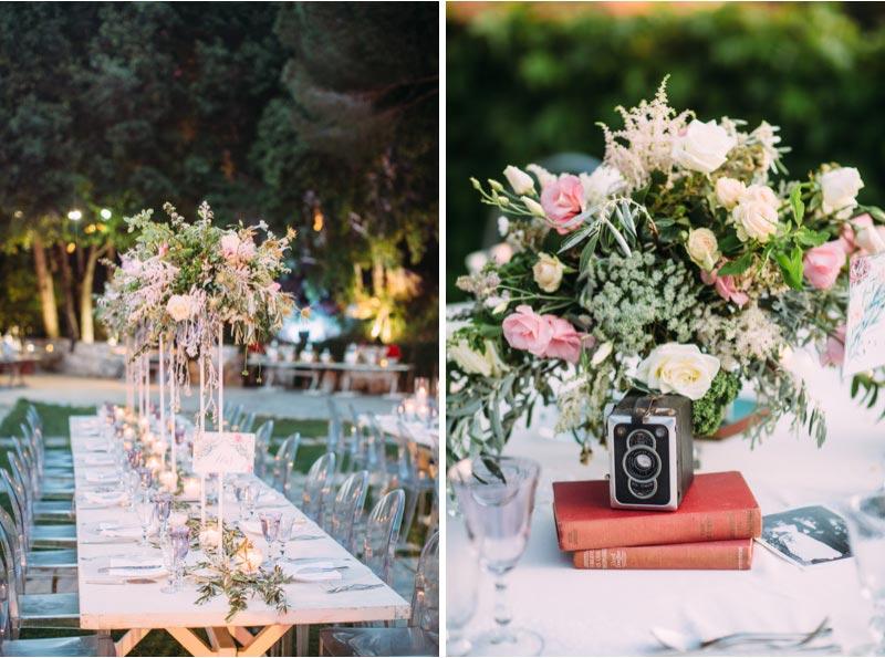 Domaine-Du-Compte-wedding-photographer-beirut-082