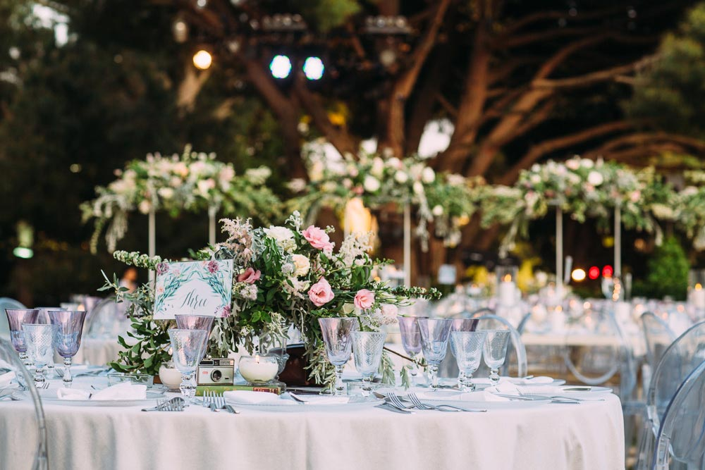 Domaine-Du-Compte-wedding-photographer-beirut-085