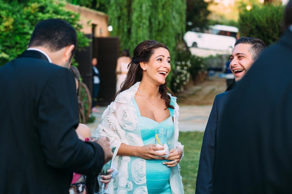 Domaine-Du-Compte-wedding-photographer-beirut-088