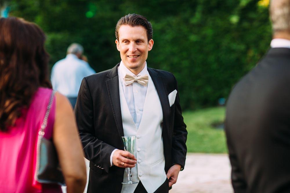 Domaine-Du-Compte-wedding-photographer-beirut-089