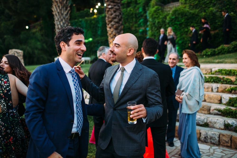 Domaine-Du-Compte-wedding-photographer-beirut-099