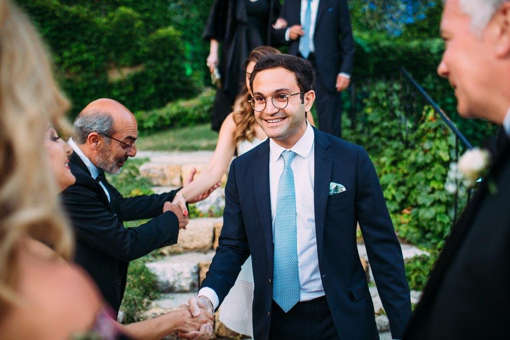 Domaine-Du-Compte-wedding-photographer-beirut-102