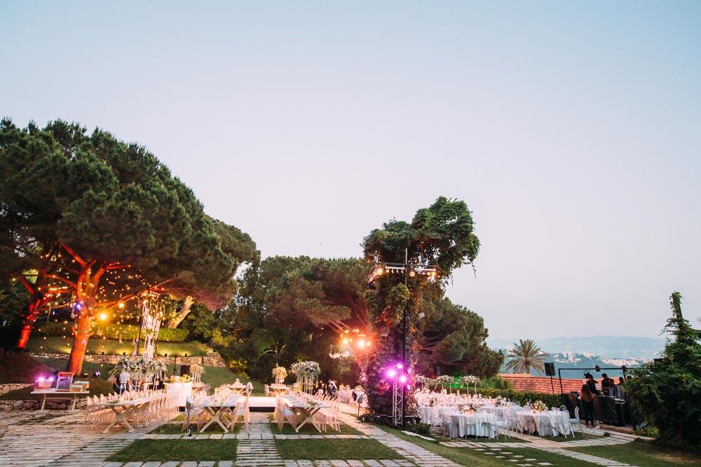 Domaine-Du-Compte-wedding-photographer-beirut-105