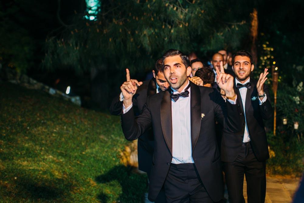Domaine-Du-Compte-wedding-photographer-beirut-106