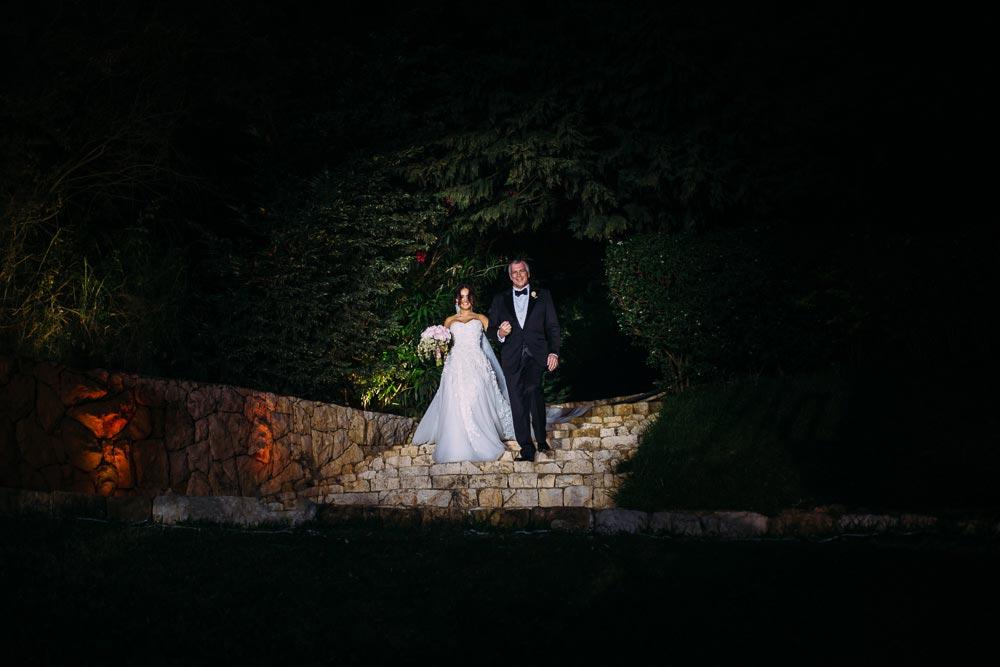 Domaine-Du-Compte-wedding-photographer-beirut-110