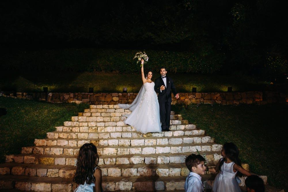 Domaine-Du-Compte-wedding-photographer-beirut-113