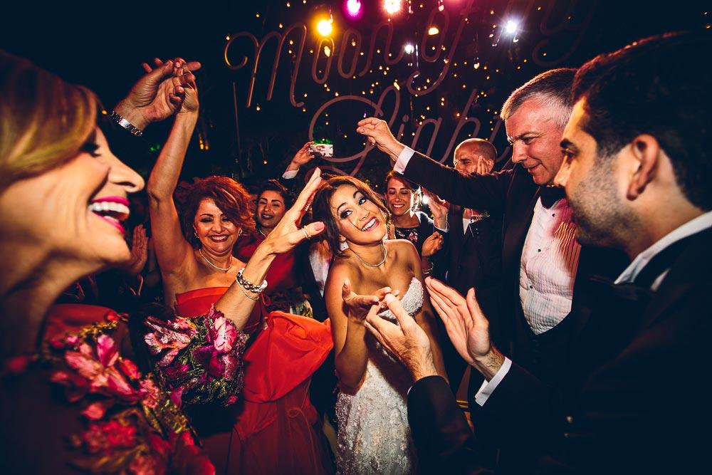 Domaine-Du-Compte-wedding-photographer-beirut-114