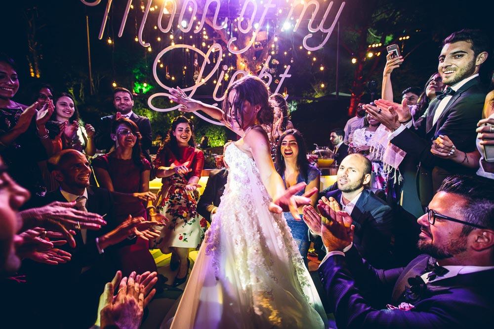 Domaine-Du-Compte-wedding-photographer-beirut-116