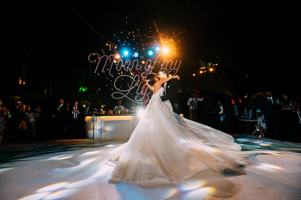 Domaine-Du-Compte-wedding-photographer-beirut-117