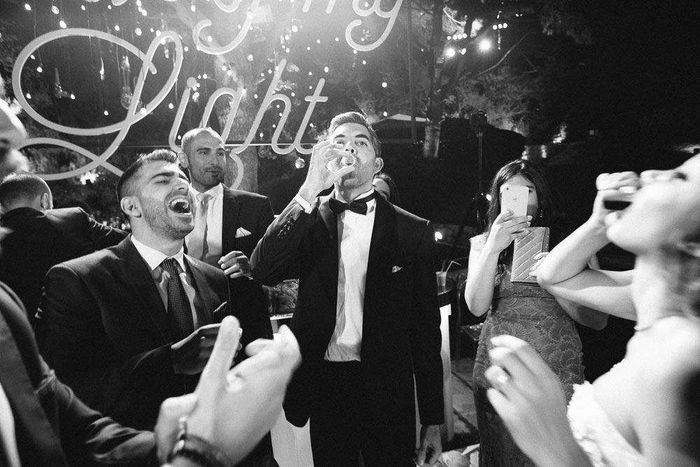 Domaine-Du-Compte-wedding-photographer-beirut-119