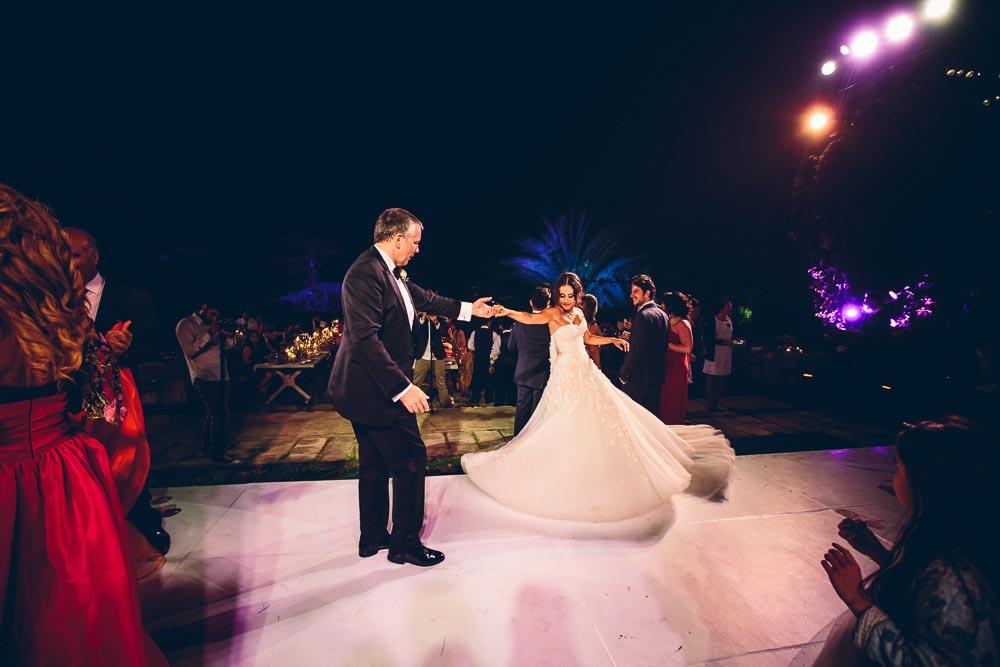 Domaine-Du-Compte-wedding-photographer-beirut-120