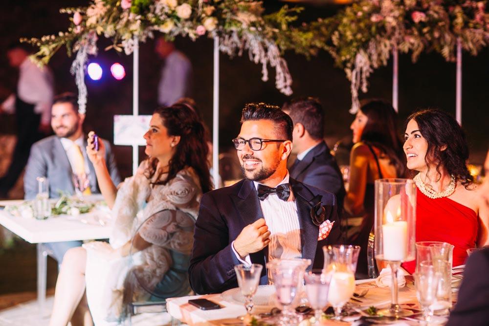 Domaine-Du-Compte-wedding-photographer-beirut-123