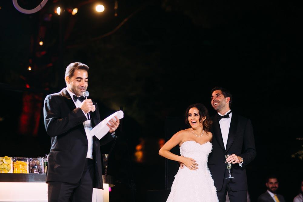 Domaine-Du-Compte-wedding-photographer-beirut-124