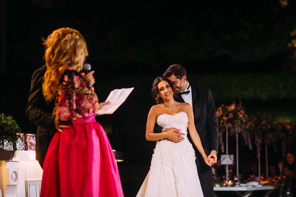 Domaine-Du-Compte-wedding-photographer-beirut-130