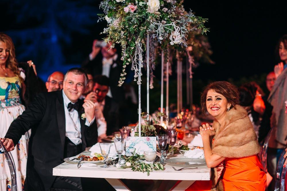 Domaine-Du-Compte-wedding-photographer-beirut-132