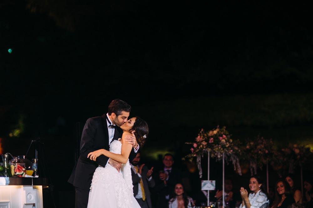 Domaine-Du-Compte-wedding-photographer-beirut-137