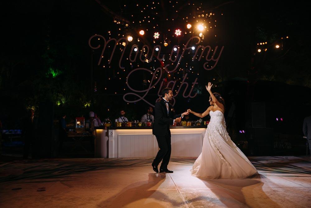 Domaine-Du-Compte-wedding-photographer-beirut-138