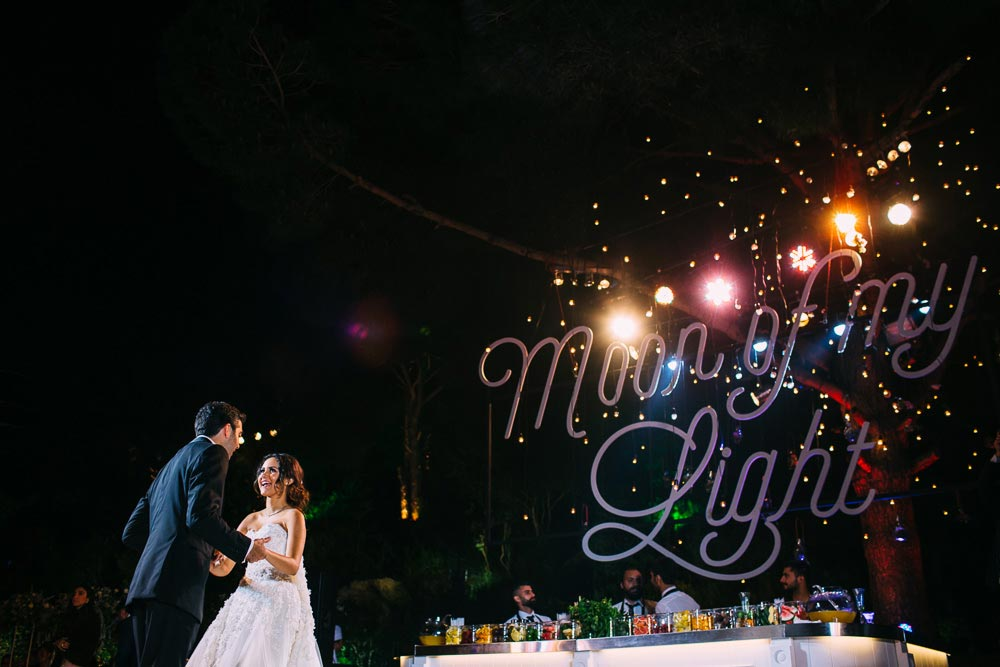 Domaine-Du-Compte-wedding-photographer-beirut-139