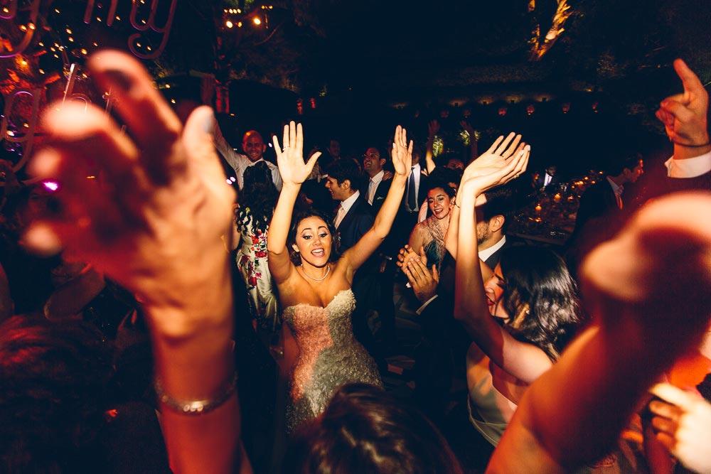 Domaine-Du-Compte-wedding-photographer-beirut-142
