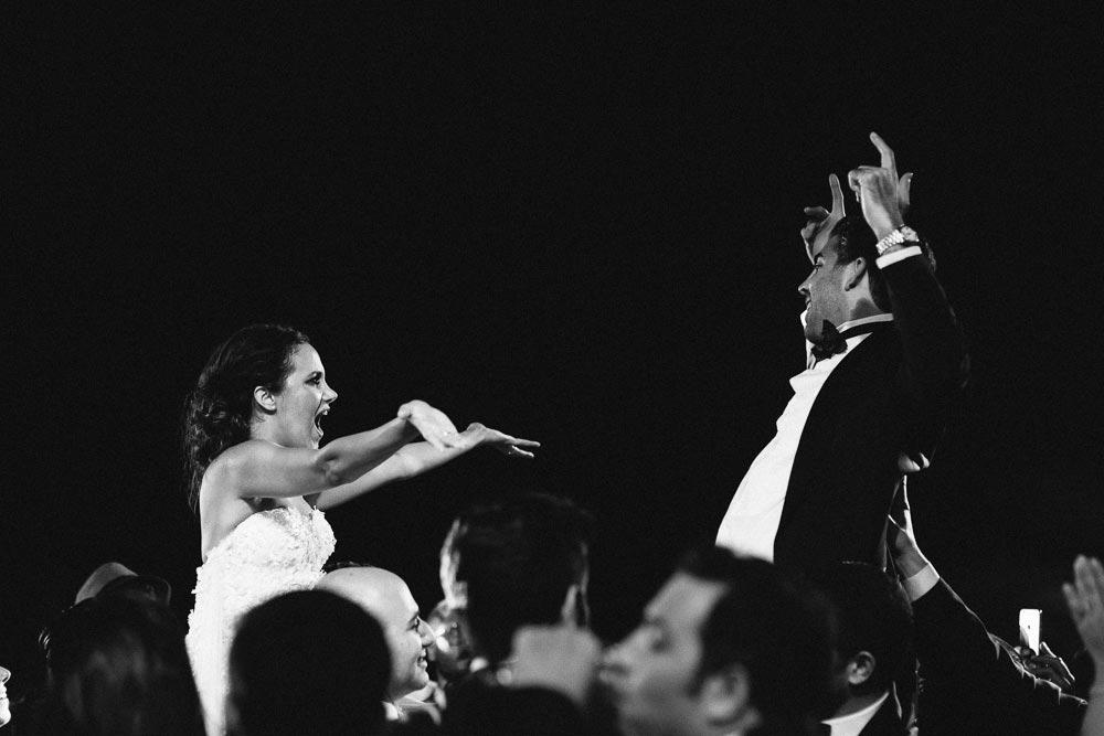 Domaine-Du-Compte-wedding-photographer-beirut-149