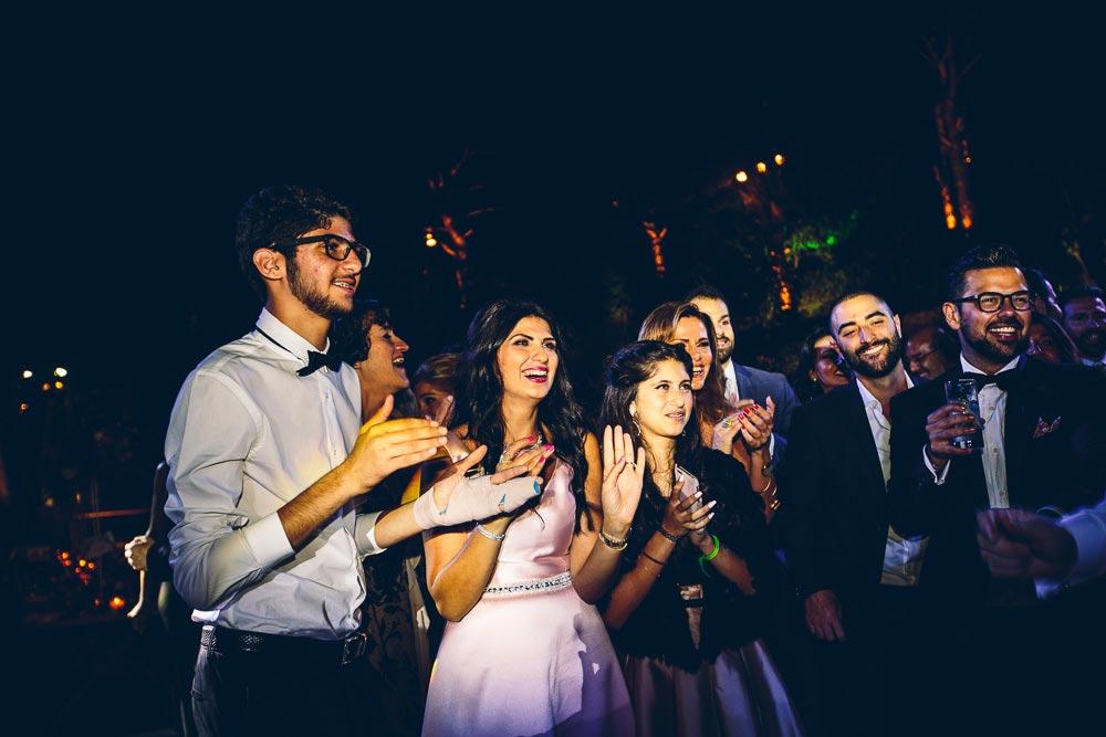 Domaine-Du-Compte-wedding-photographer-beirut-150
