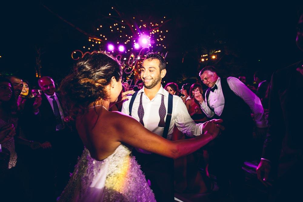 Domaine-Du-Compte-wedding-photographer-beirut-151