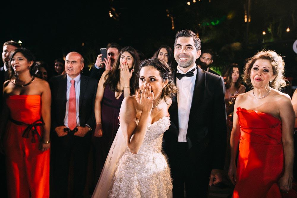 Domaine-Du-Compte-wedding-photographer-beirut-153