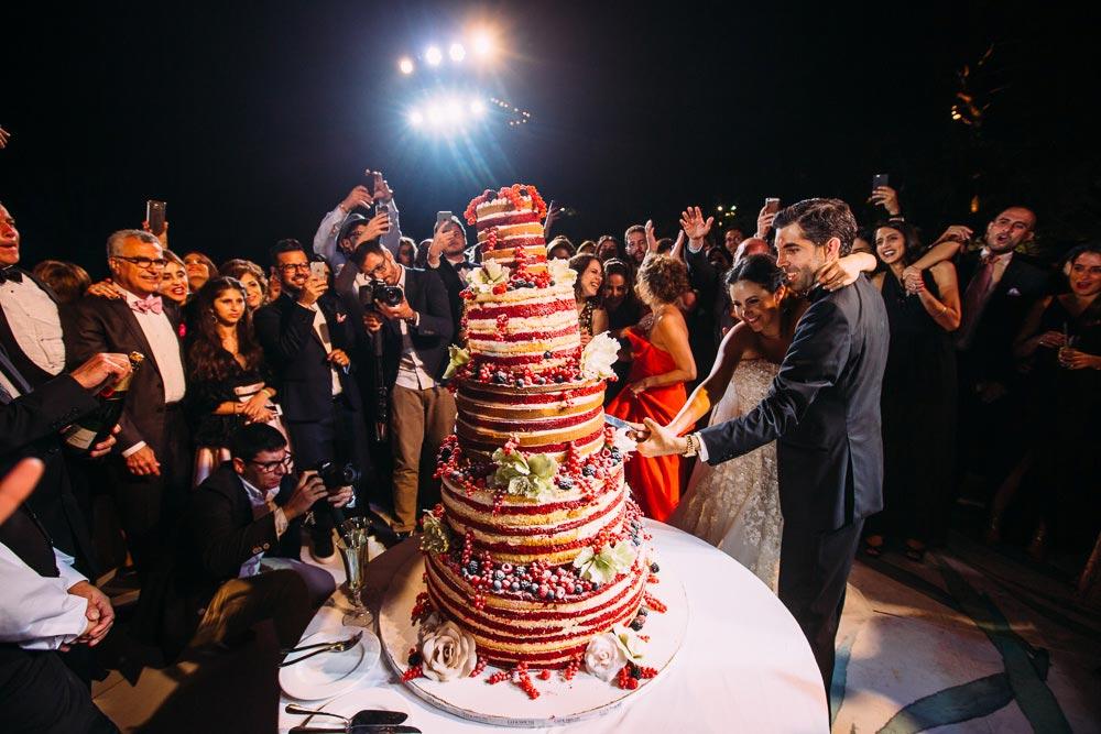 Domaine-Du-Compte-wedding-photographer-beirut-154
