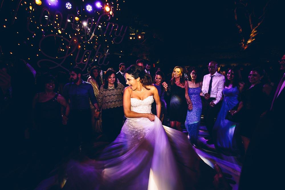 Domaine-Du-Compte-wedding-photographer-beirut-158