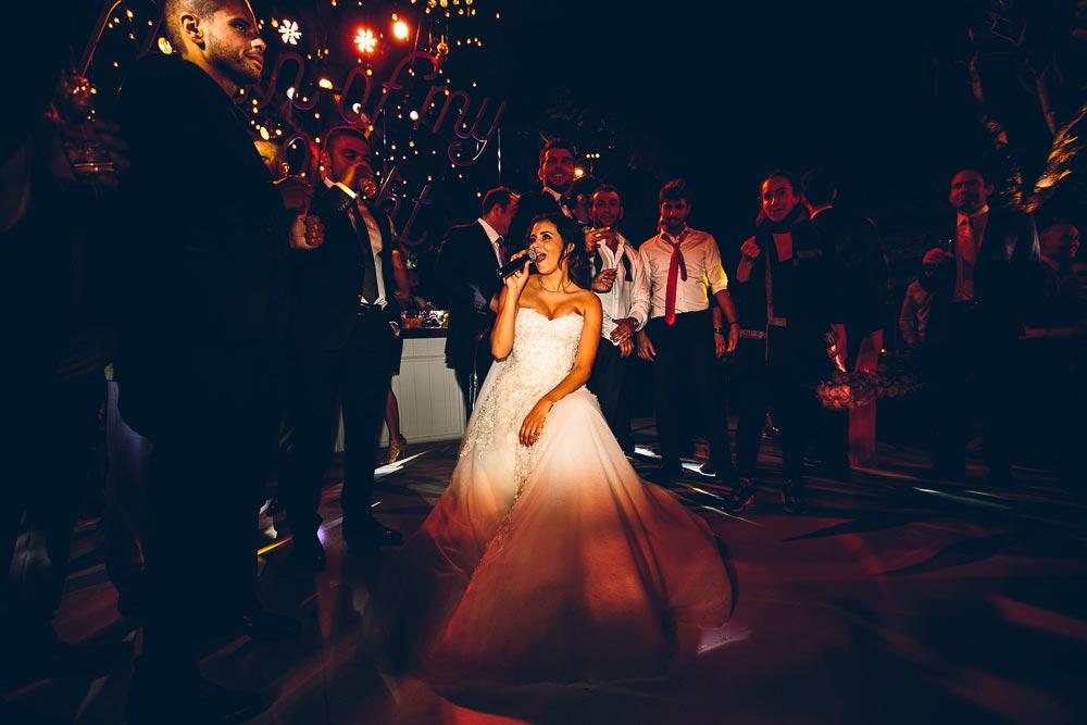 Domaine-Du-Compte-wedding-photographer-beirut-161