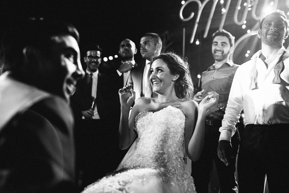 Domaine-Du-Compte-wedding-photographer-beirut-162