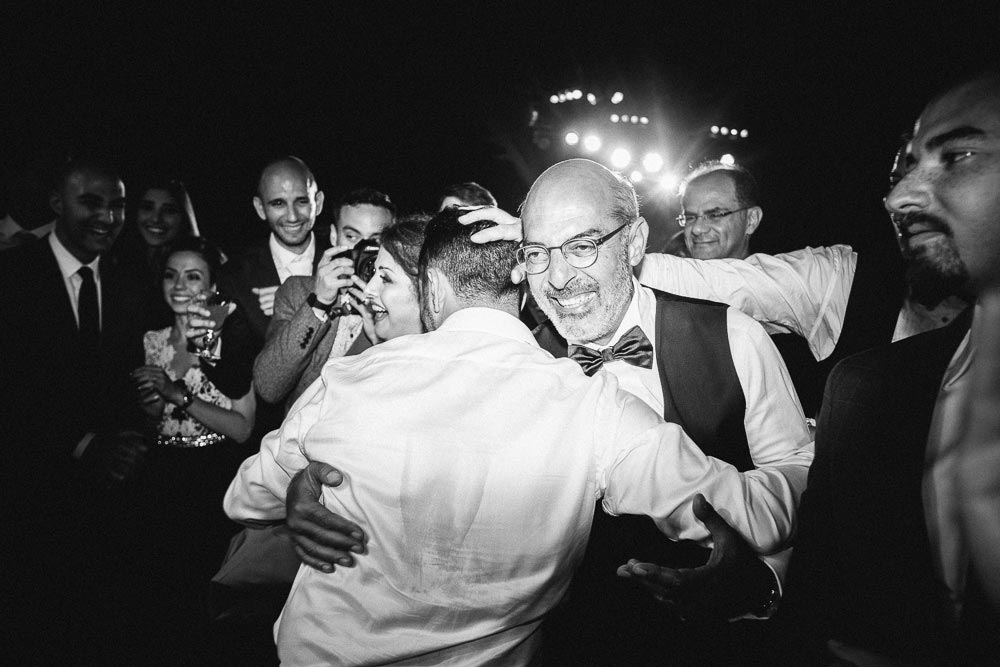 Domaine-Du-Compte-wedding-photographer-beirut-165