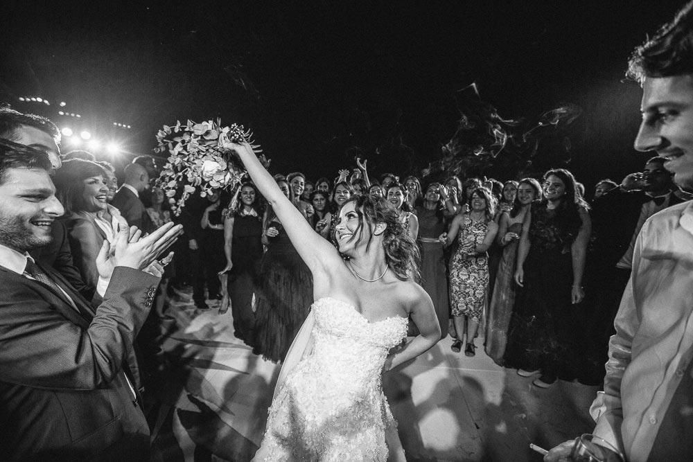 Domaine-Du-Compte-wedding-photographer-beirut-166