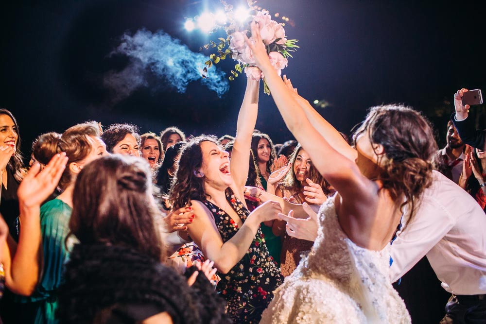 Domaine-Du-Compte-wedding-photographer-beirut-168