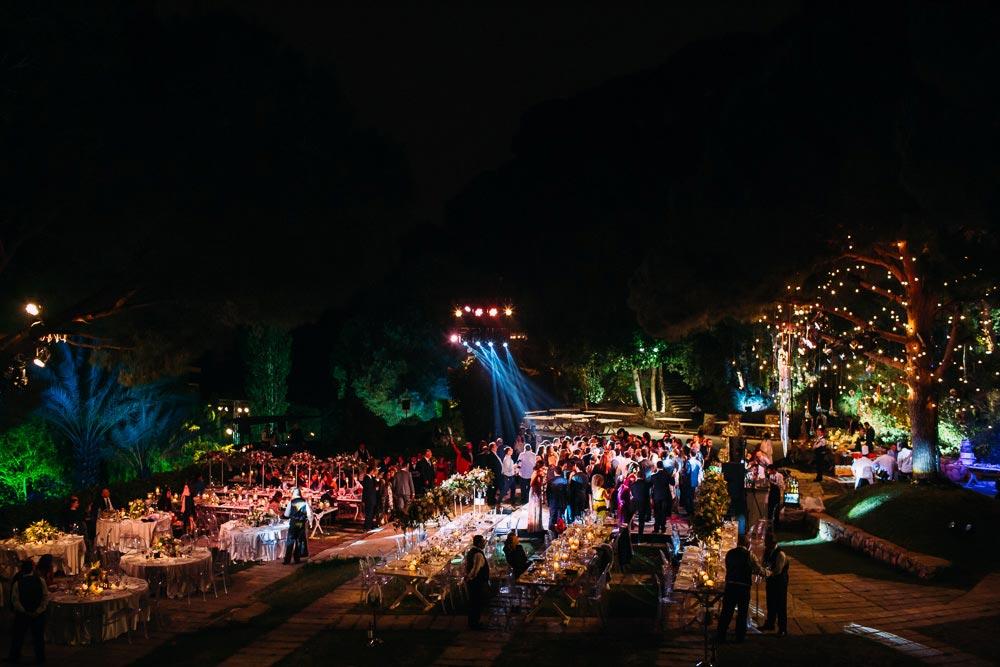 Domaine-Du-Compte-wedding-photographer-beirut-183