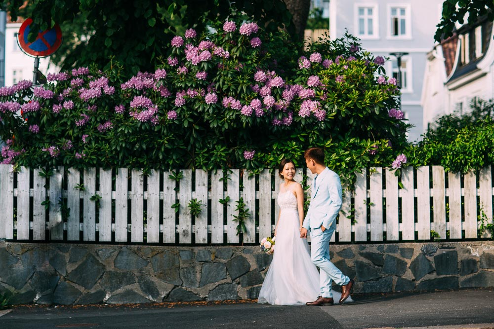 Norway-engagement-shoot-Bergen-024