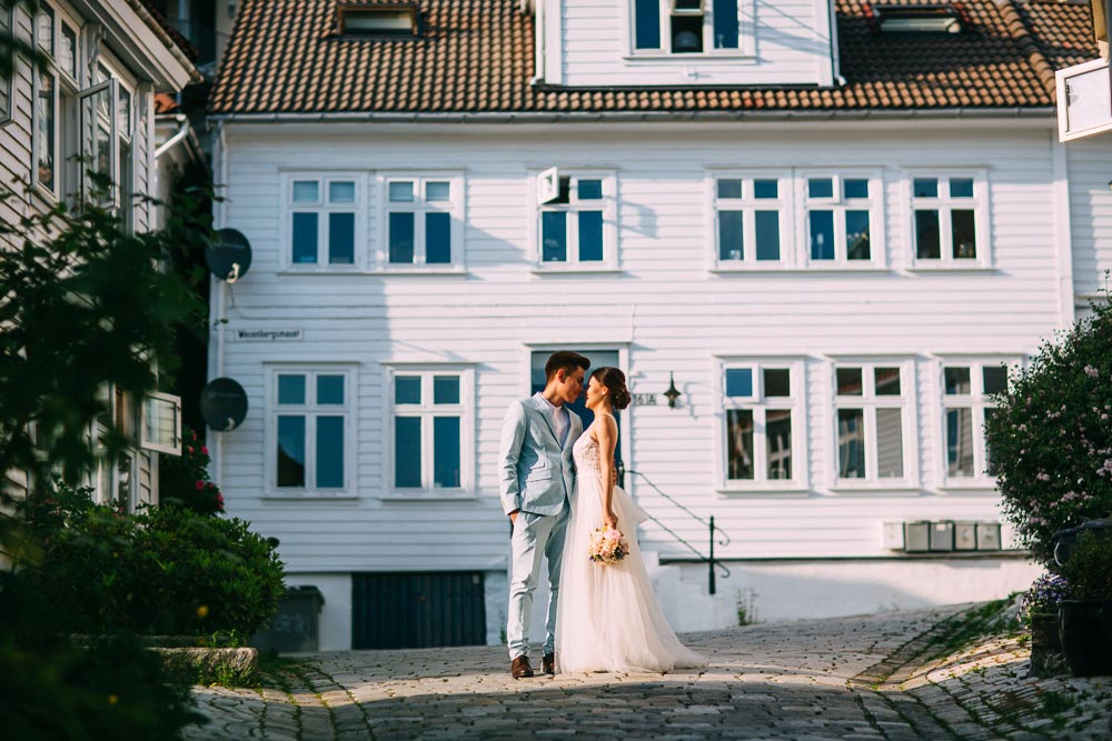Norway-engagement-shoot-Bergen-028