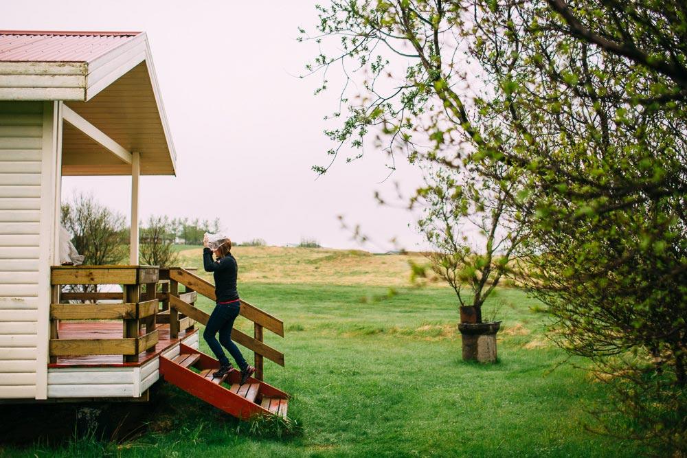 iceland-elopement-wedding-photographer-002