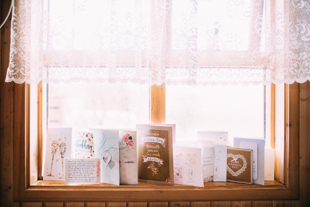 iceland-elopement-wedding-photographer-003