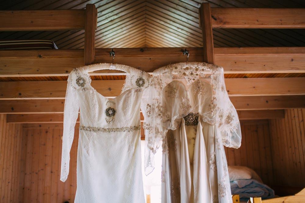 iceland-elopement-wedding-photographer-004