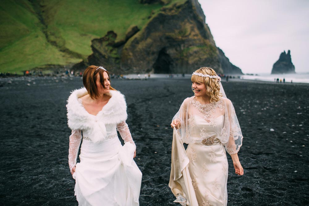 iceland-elopement-wedding-photographer-009